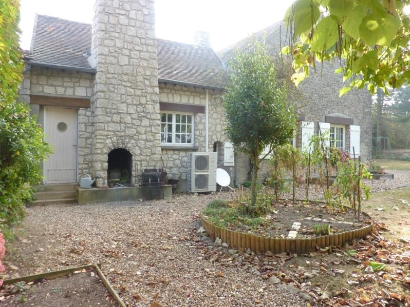Vente maison / villa Treuzy levelay 520 000€ - Photo 10