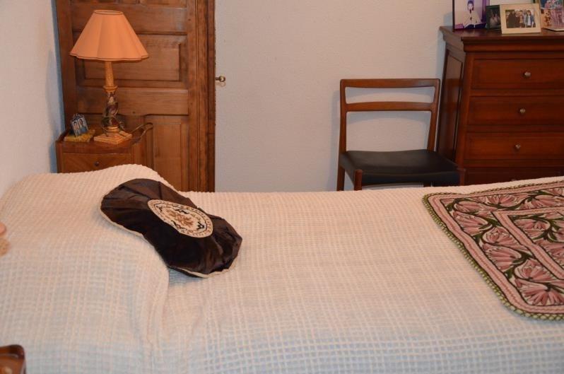 Vente appartement Toulouse 215000€ - Photo 4