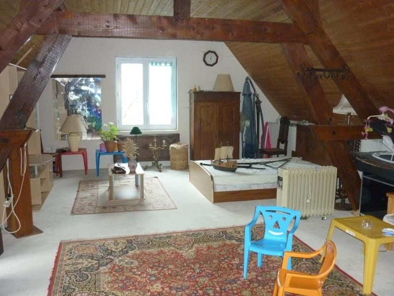 Sale house / villa Tourouvre 124 000€ - Picture 7