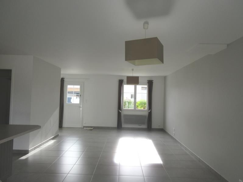 Vente maison / villa St brevin les pins 281 627€ - Photo 3