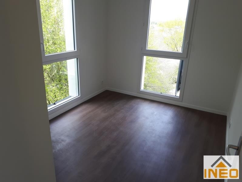 Location appartement Rennes 730€ CC - Photo 6