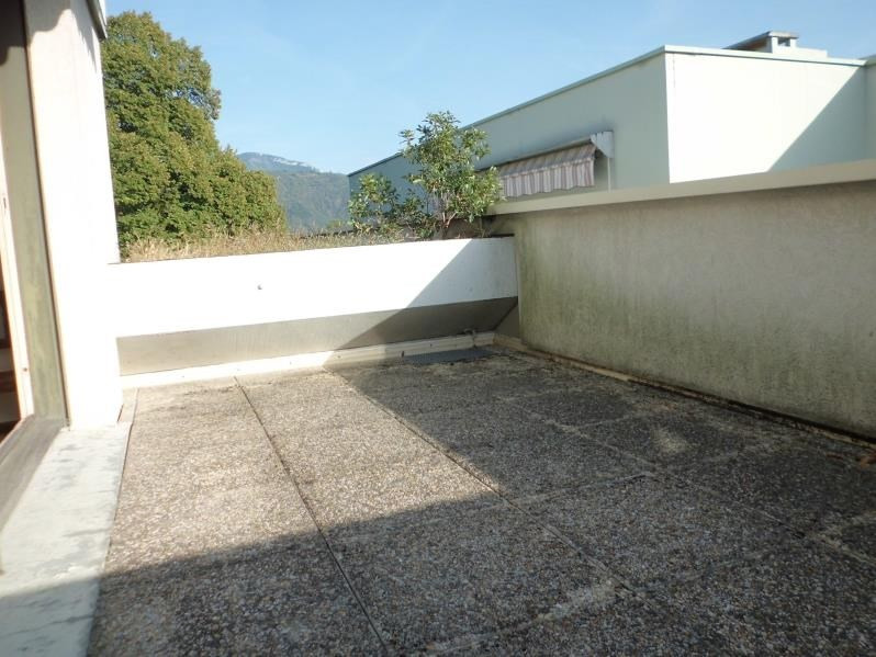 Sale apartment Bassens 252 900€ - Picture 1