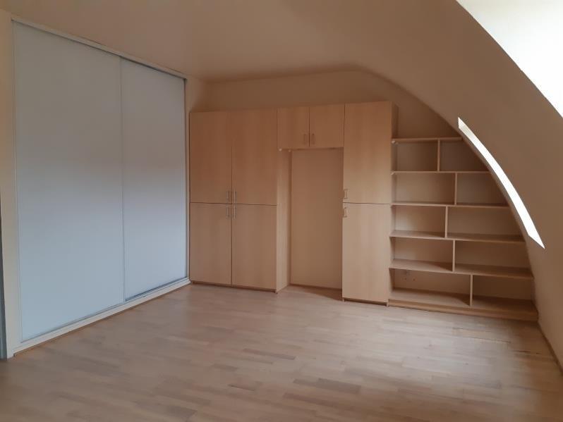 Location appartement Compiegne 765€ CC - Photo 5