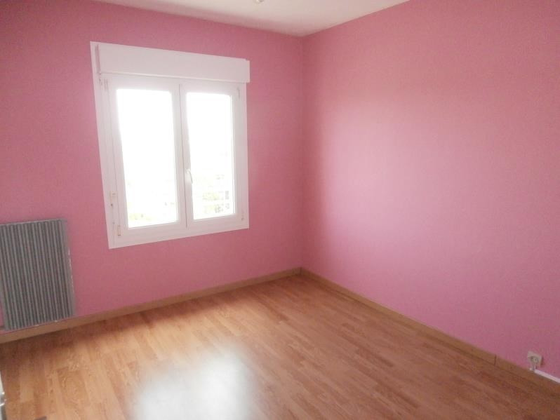 Location appartement Caen 555€ CC - Photo 5