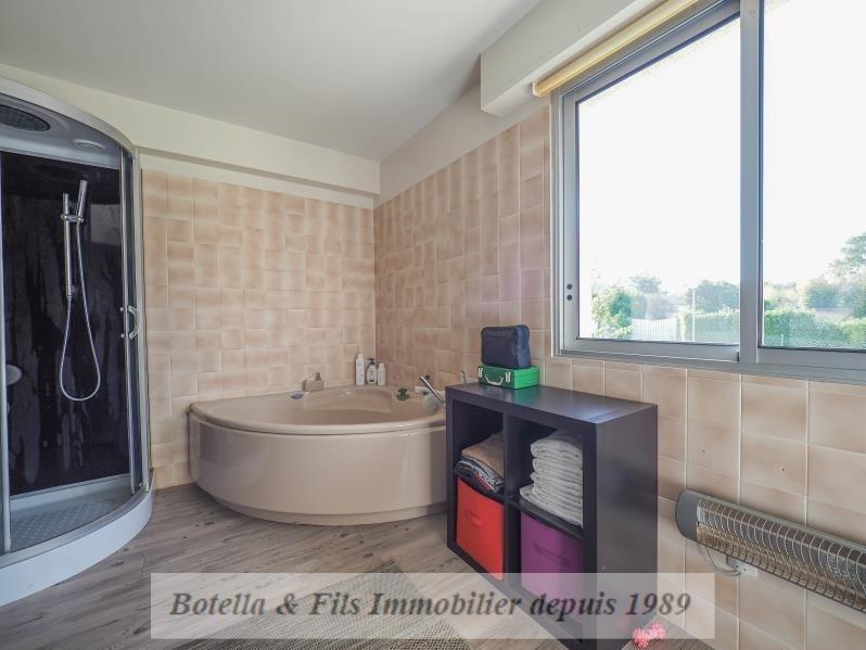 Venta  casa Gaujac 378000€ - Fotografía 10