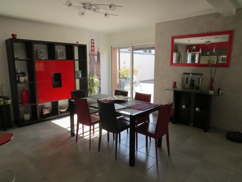 Deluxe sale house / villa Maisons-laffitte 1399000€ - Picture 3