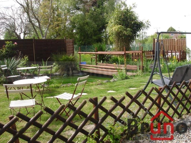 Vendita casa Favieres 388500€ - Fotografia 3