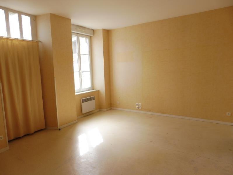 Location appartement Montrevault 415€ CC - Photo 5