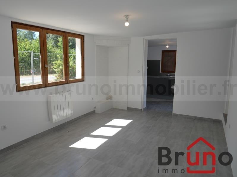 Sale house / villa St quentin en tourmont 265 000€ - Picture 6