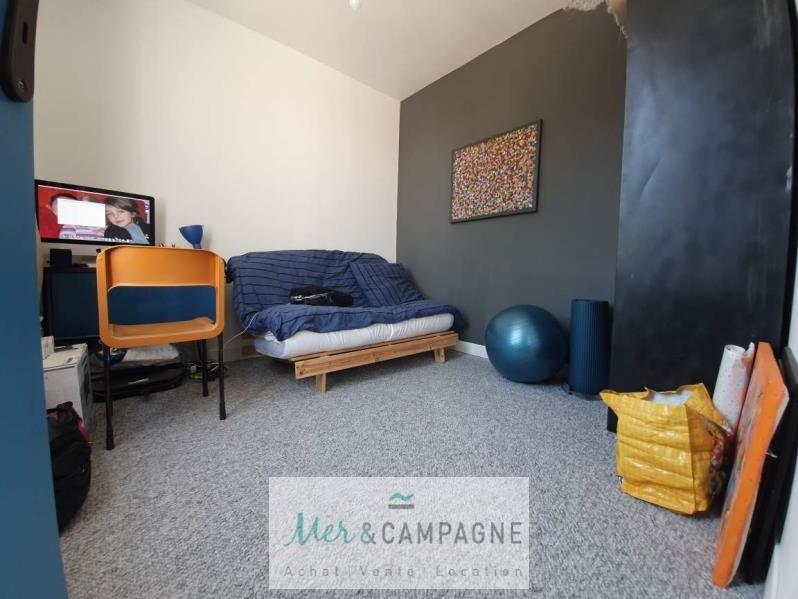 Produit d'investissement maison / villa Fort mahon plage 275000€ - Photo 8