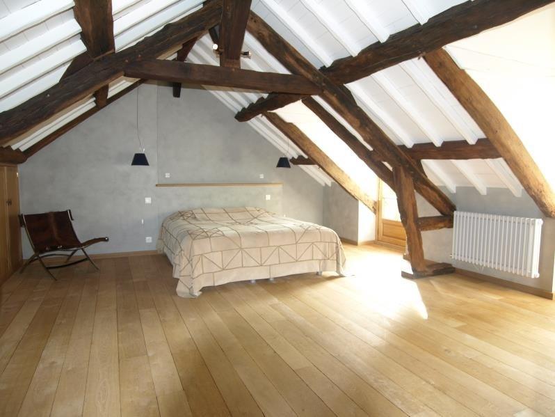 Sale house / villa Montfort l amaury 995000€ - Picture 5