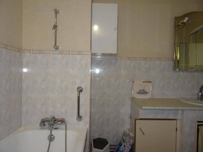 Sale apartment Le pecq 239000€ - Picture 6