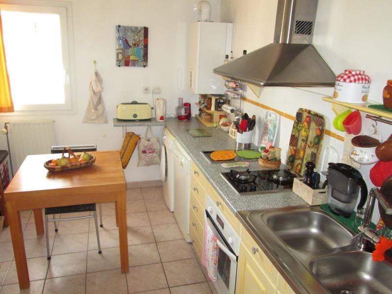 Sale apartment Sete 243 000€ - Picture 3