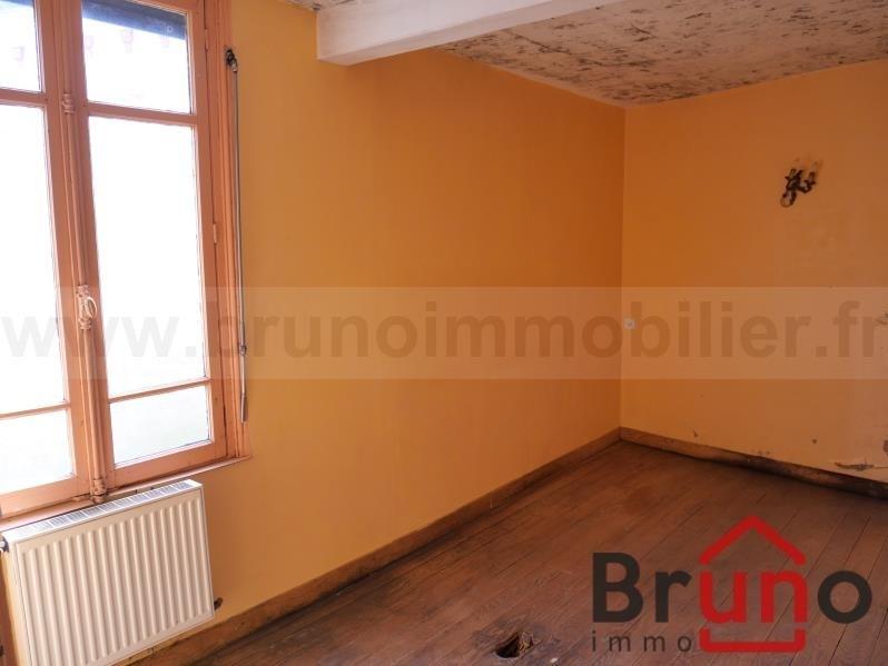 Sale house / villa Le crotoy 115000€ - Picture 7