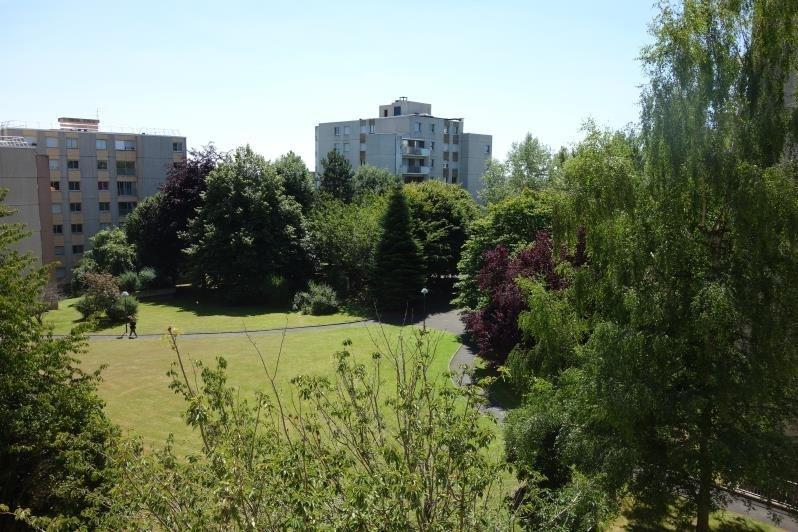 Vente appartement Caen 140400€ - Photo 1