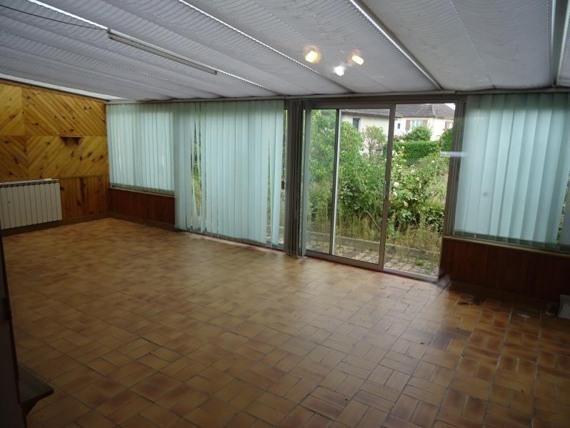 Vente maison / villa Avermes 123050€ - Photo 4