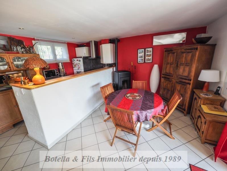 Investeringsproduct  huis Balazuc 355000€ - Foto 8
