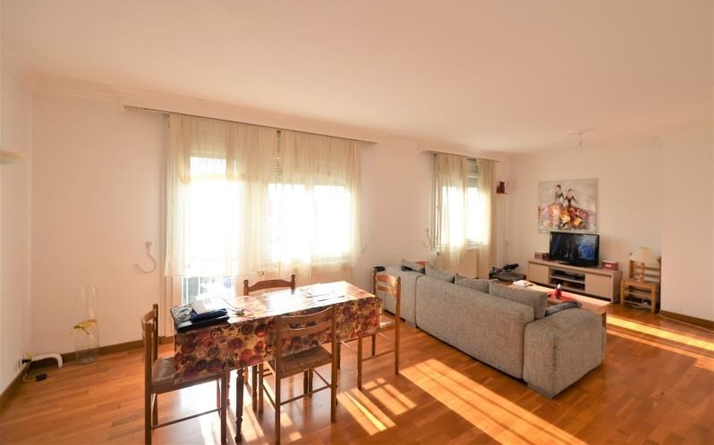 Vente appartement Houilles 250 000€ - Photo 1