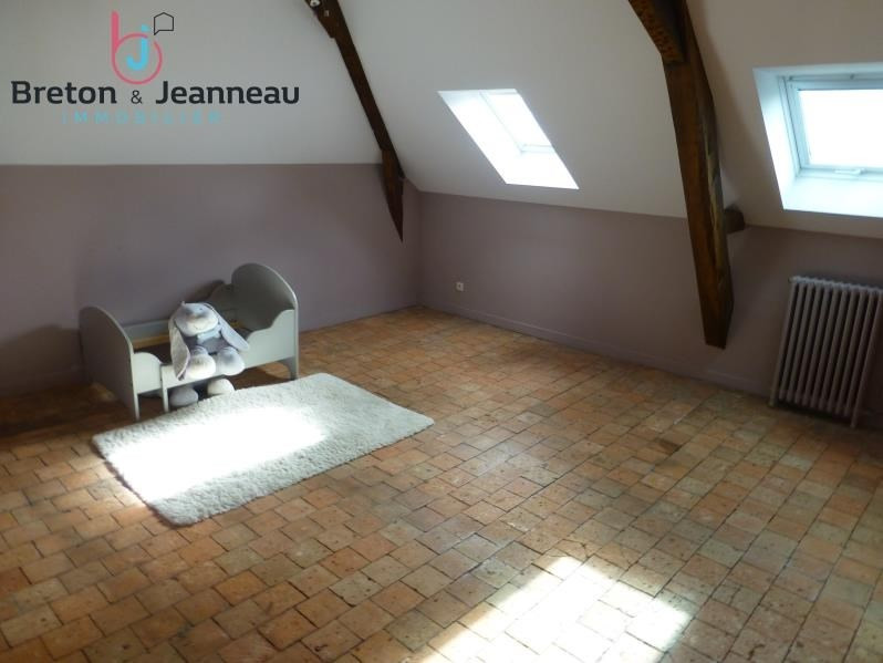 Deluxe sale house / villa Laval 780000€ - Picture 8