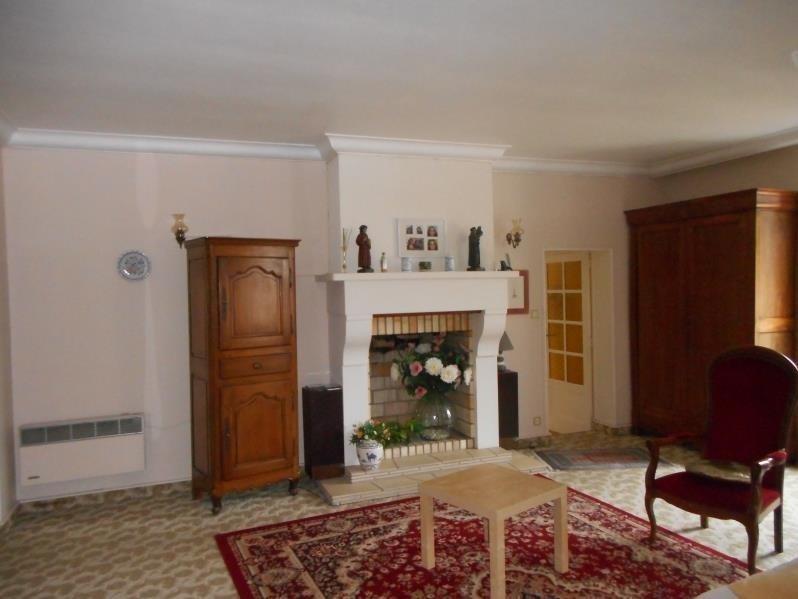 Vente maison / villa La turballe 443100€ - Photo 4