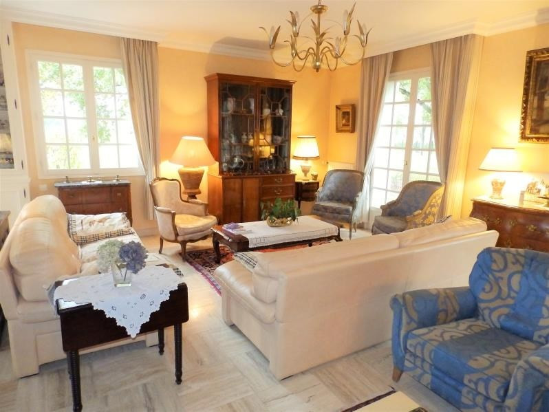 Venta de prestigio  casa Neuvy 365000€ - Fotografía 8