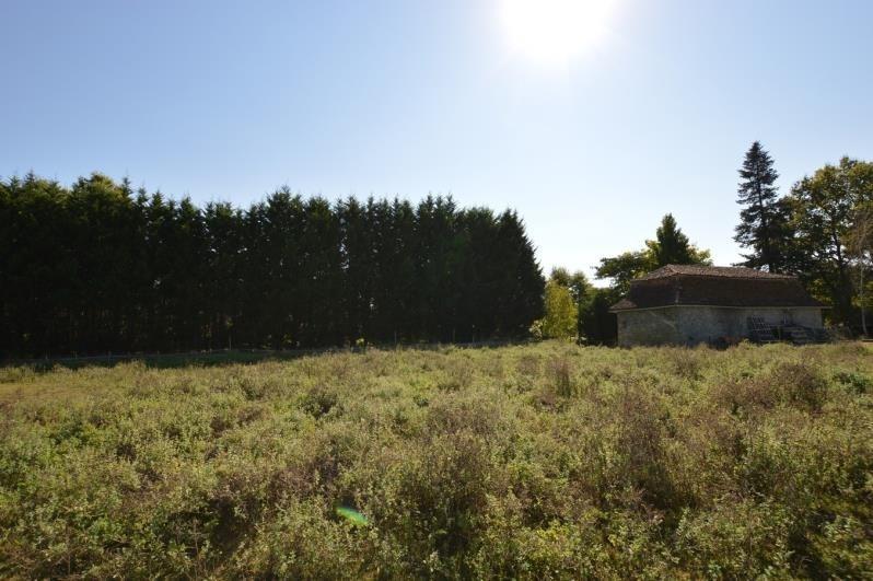Sale house / villa Sauveterre de bearn 32000€ - Picture 3