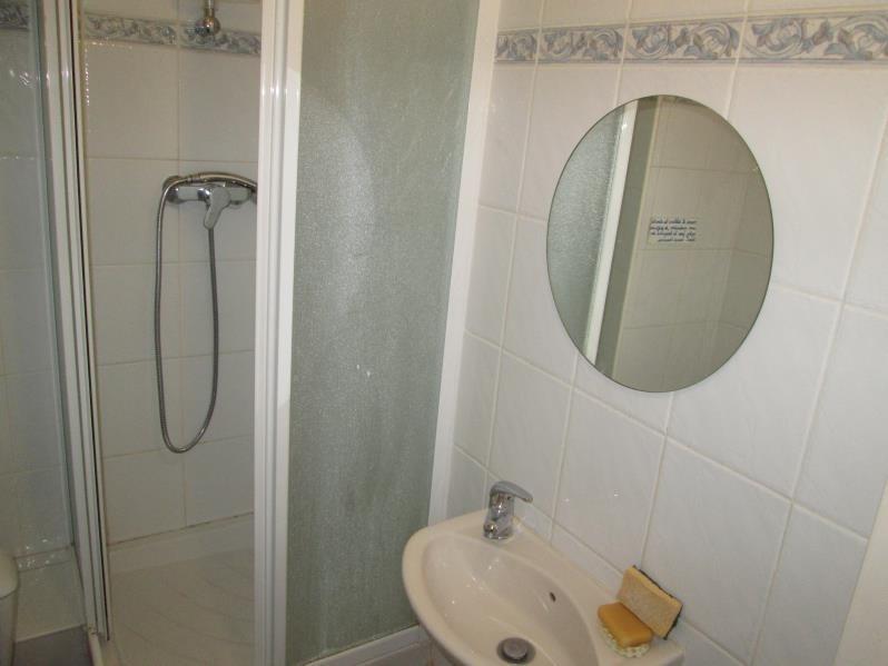 Vente appartement Sete 147000€ - Photo 6