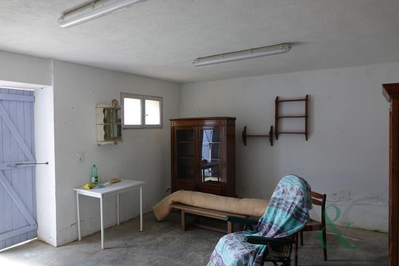 Vente appartement Bormes les mimosas 295000€ - Photo 8