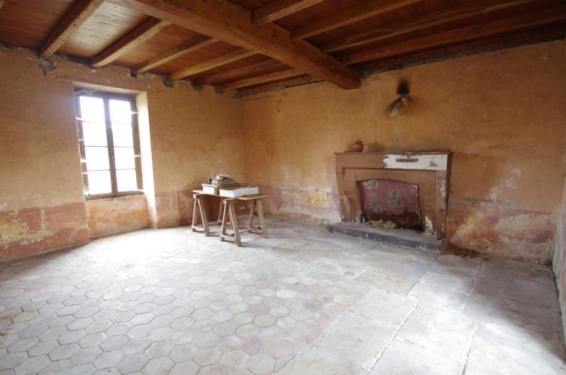 Vente maison / villa Ardillieres 362000€ - Photo 6