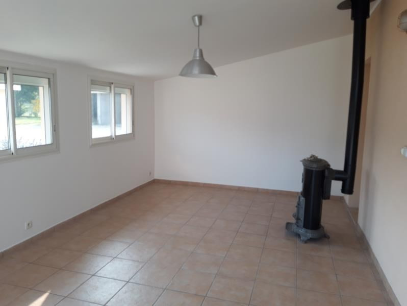 Vente maison / villa St andre de cubzac 347500€ - Photo 6