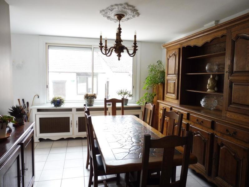 Sale house / villa Villemomble 598000€ - Picture 4