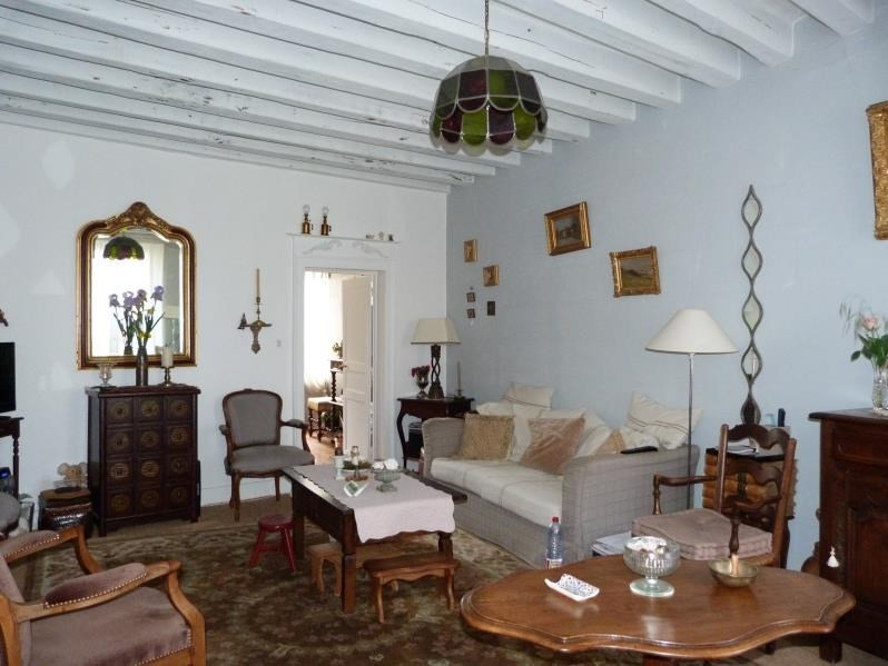 Sale house / villa Charny oree de puisaye 138200€ - Picture 3