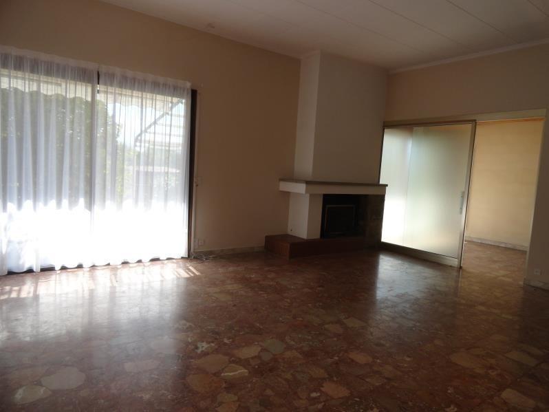 Sale house / villa Lunel 318000€ - Picture 3