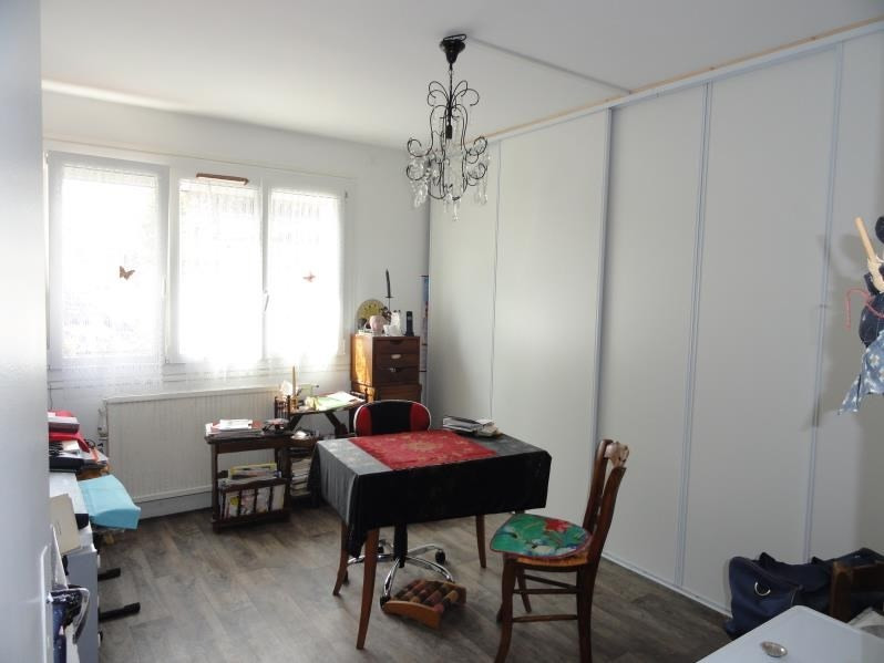 Sale apartment Beauvais 210 000€ - Picture 5
