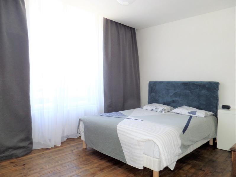 Vente maison / villa St brevin l ocean 470250€ - Photo 6