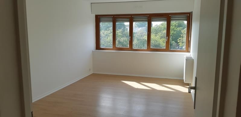 Rental apartment Evry 1 190€ CC - Picture 4
