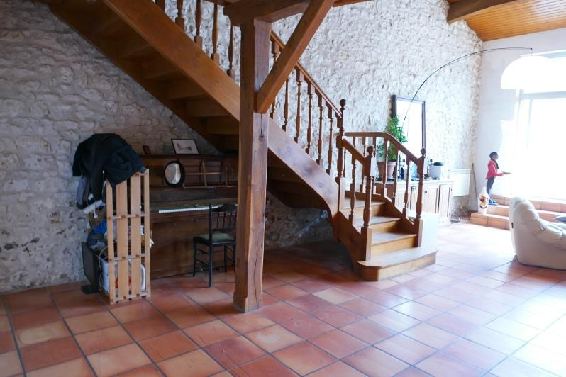 Vente maison / villa St georges de didonne 504 000€ - Photo 10
