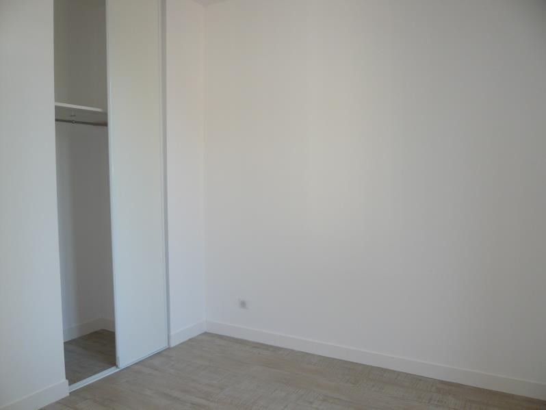 Vente appartement Bois le roi 208 000€ - Photo 5