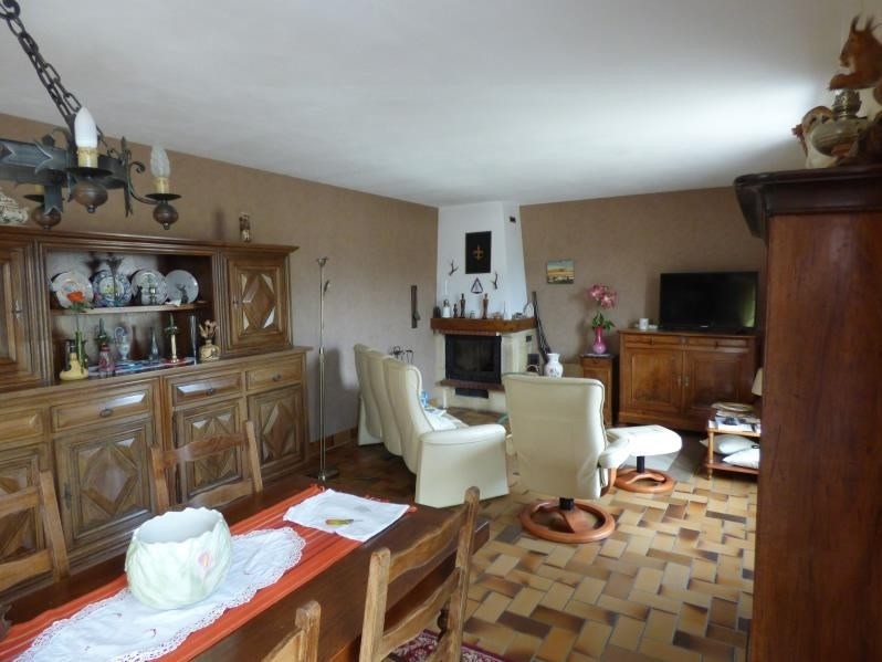 Verkauf haus Yzeure 212000€ - Fotografie 2