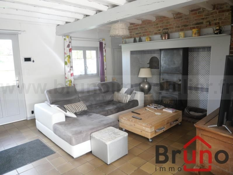 Vente maison / villa Rue 366 000€ - Photo 3