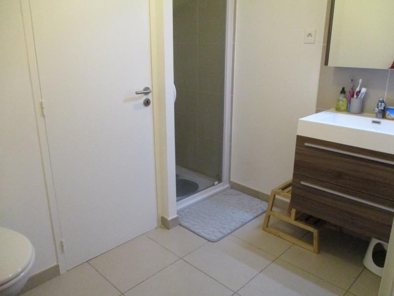 Alquiler  apartamento Salon de provence 717€ CC - Fotografía 7