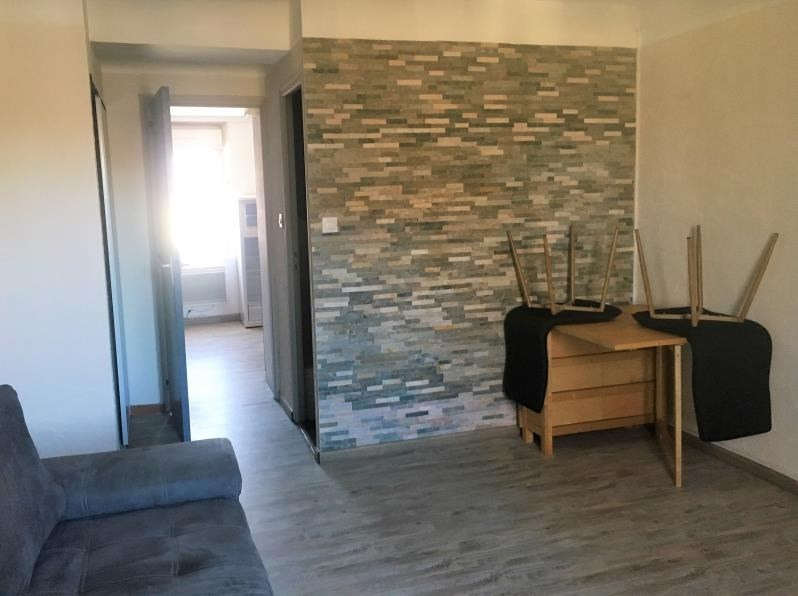 Vente appartement Le pradet 109 000€ - Photo 1