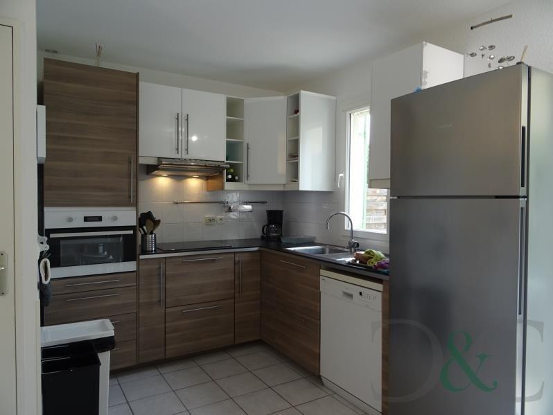 Vente maison / villa La londe les maures 324000€ - Photo 8