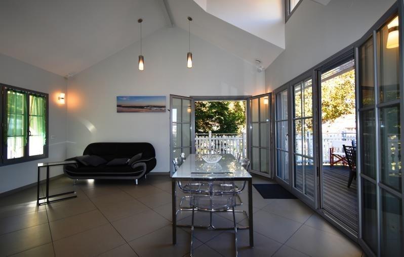 Deluxe sale house / villa Arcachon 840000€ - Picture 4