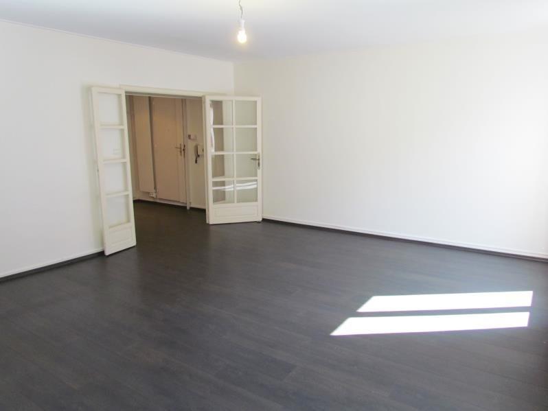 Sale apartment Strasbourg 349800€ - Picture 3