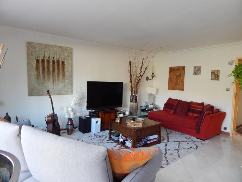 Sale house / villa Vendôme 232000€ - Picture 8