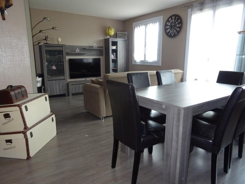 Vente appartement Troyes 87 500€ - Photo 1