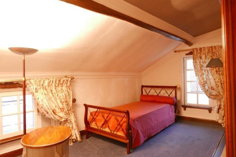 Revenda casa St arnoult en yvelines 478400€ - Fotografia 14