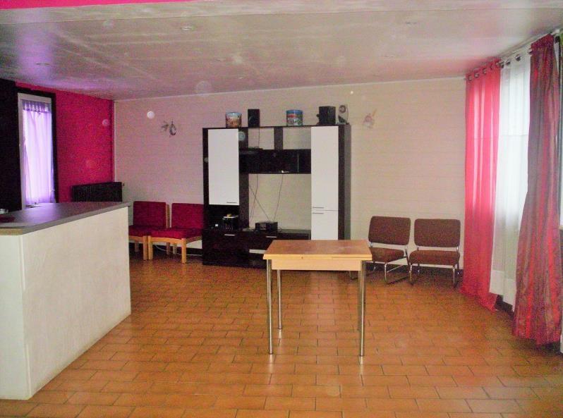 Vente maison / villa Gisors 196440€ - Photo 4