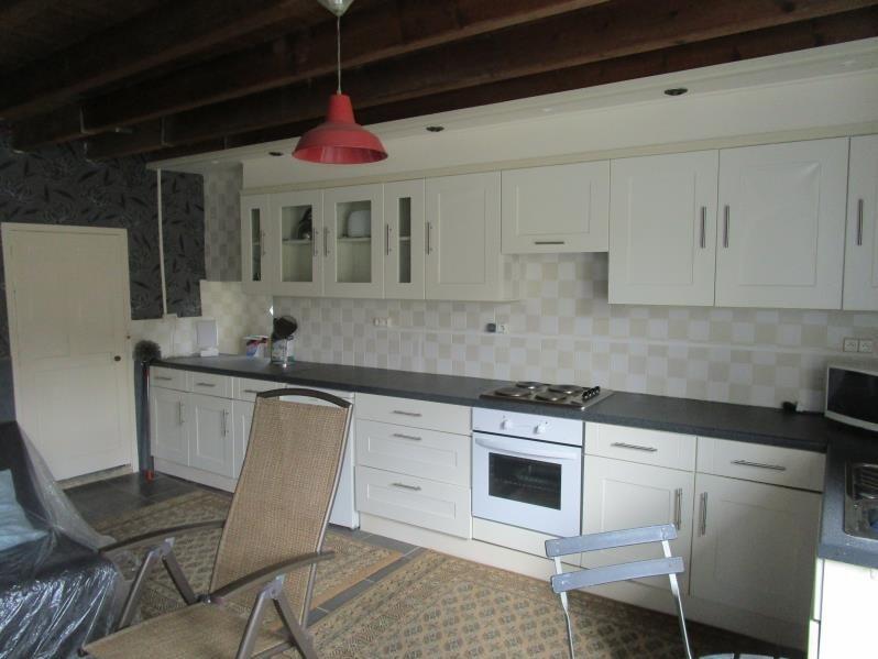 Vente maison / villa Clave 50000€ - Photo 2
